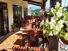 Aspa Vila Hotel - photo 3