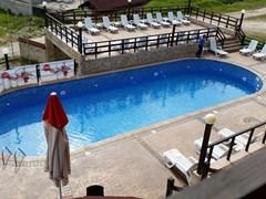 Aspa Vila Hotel - photo 5