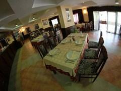 Aspa Vila Hotel - photo 9