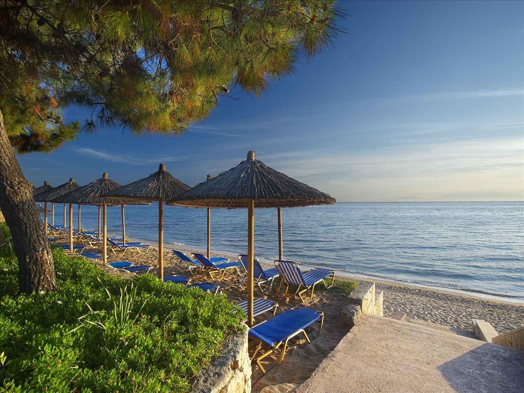 Portes Beach Hotel - 10
