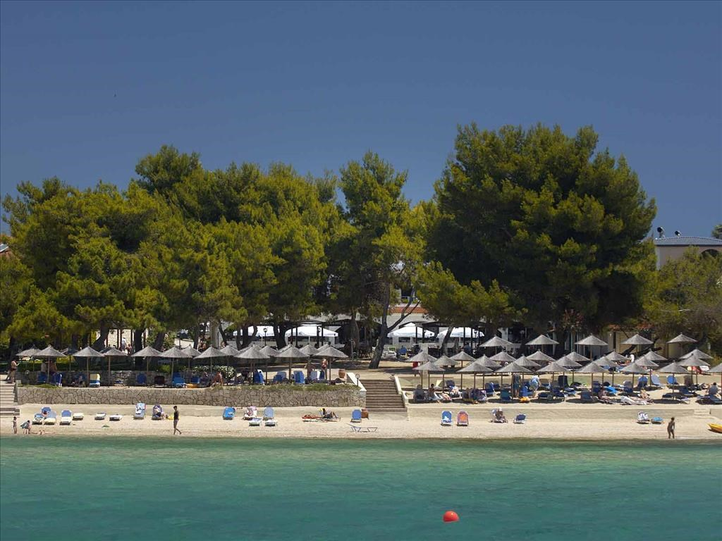 Portes Beach Hotel - 3