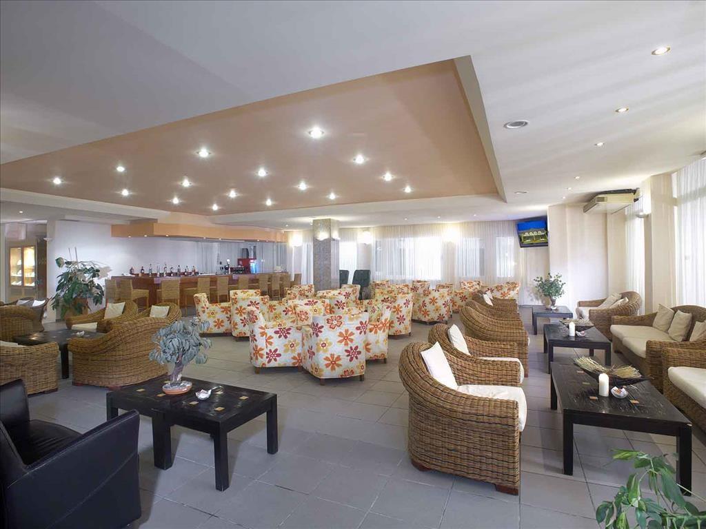Portes Beach Hotel - 22