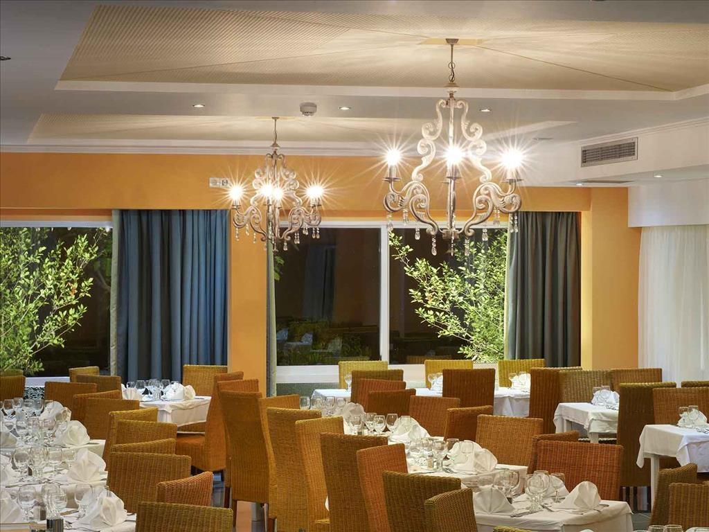 Portes Beach Hotel - 23