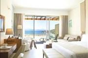 Miraggio Thermal Spa Resort: Junior Suite PP