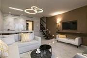 Miraggio Thermal Spa Resort: Suite Duplex PP