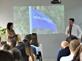 Μια σημαντική εκδήλωση με την ονομασία «Ημέρα Καριέρας» πραγματοποιήθηκε στη Θεσσαλονίκη στις