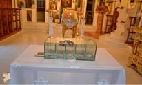 Праздник Спиридона Тримифунтского и Успение на о. Кефалонья
