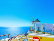 Cipru | Early Booking Vara 2021 - 2022
